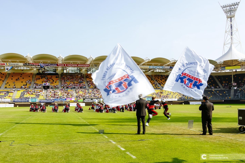 WMC | Stadion | concours | FOTOGRAAF | FOTOGRAFIE © fotografiecor.nl